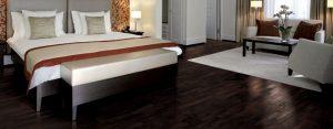 wood parquet flooring design