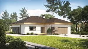 Atrijska hiša
