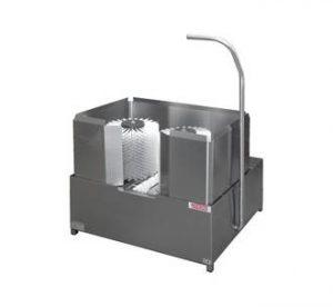 industrial hygiene equipment