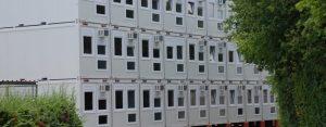 modular office cabinets