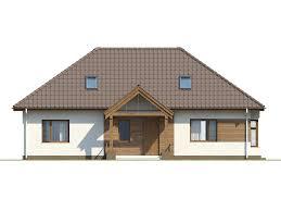 Najboljši načrti za hiše