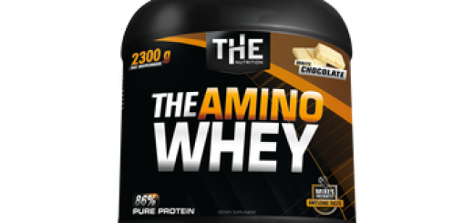 Proteini sirotka 2kg