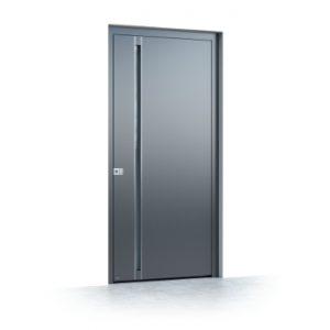 Vhodna vrata v stanovanje ali hišo
