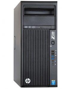 računalnik z windowsi