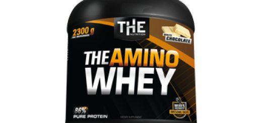 the proteini