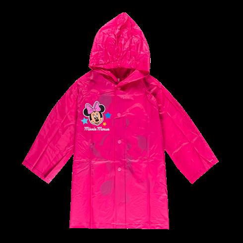 Jesenska odjeća za djecu