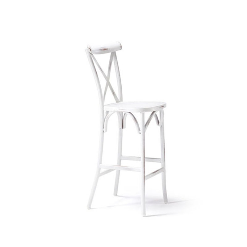 Prodaja barskih stolica