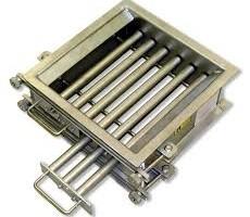 Entmagnetisierungsgerät