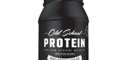 najbolji proteini