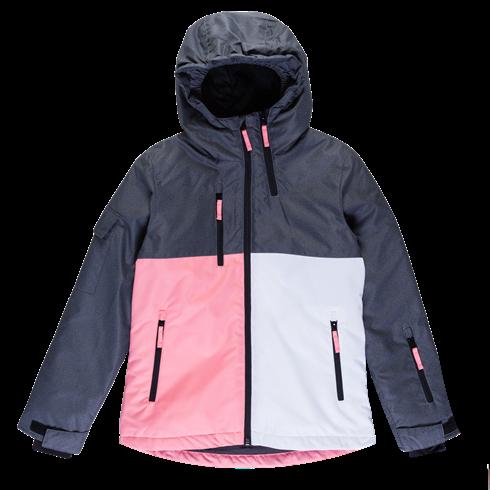 Dječje zimske jakne