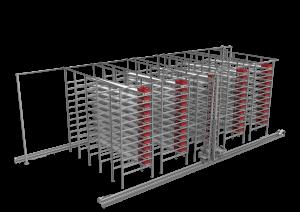 Automated_warehouse_Nieros