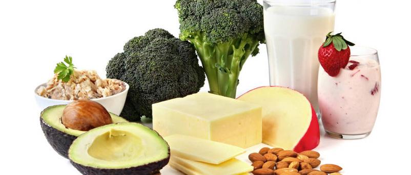 proteini u hrani