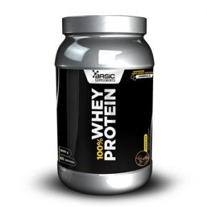 proteini za masu