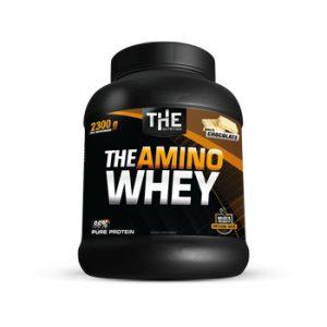 whey protein nuspojave