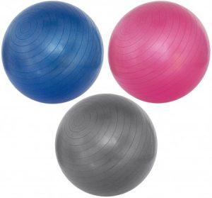 Žoga za vadbo