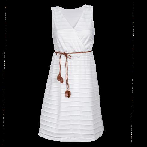 Ljetne haljine