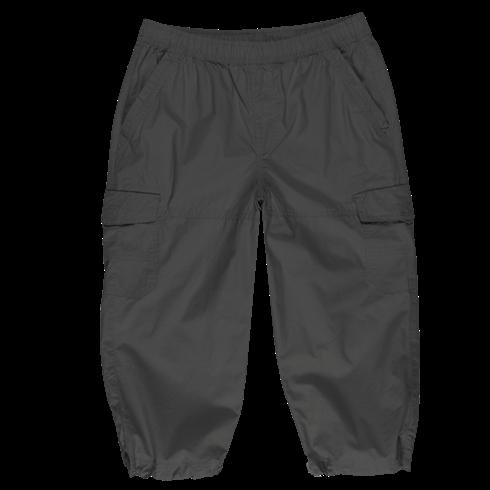 Ljetne kratke hlače