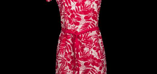 Ljetne haljine za plažu