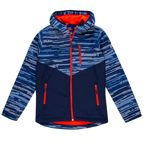 Zimske jakne za djecu