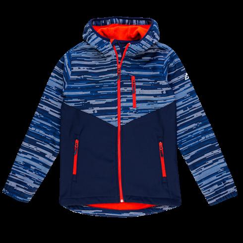 Zimska jakna za djecu