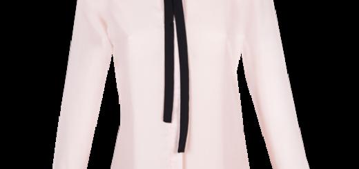 svečana odjeća