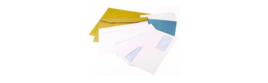 kuverte