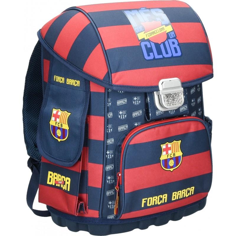 Ergonomska školska torba
