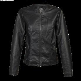 Moderne jakne za ženske