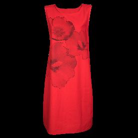 Moderne i romantične ženske haljine