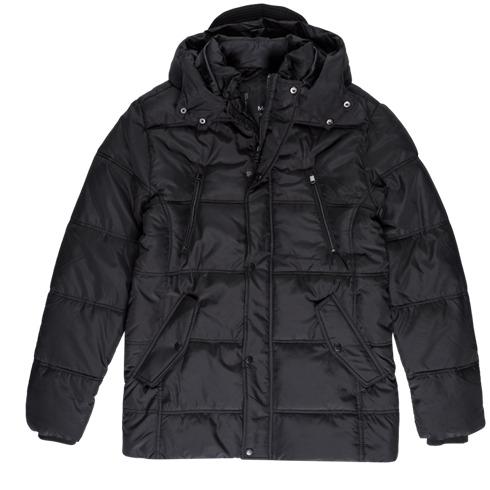 Zimska odjeća za muškarce