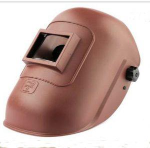 Zaščitna oprema