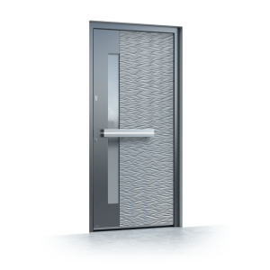 vhodna vrata za stanovanje