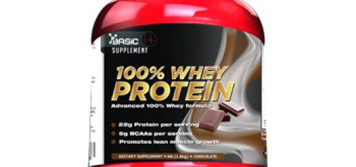 proteini akcija