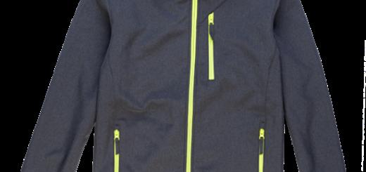 Skijaške jakne