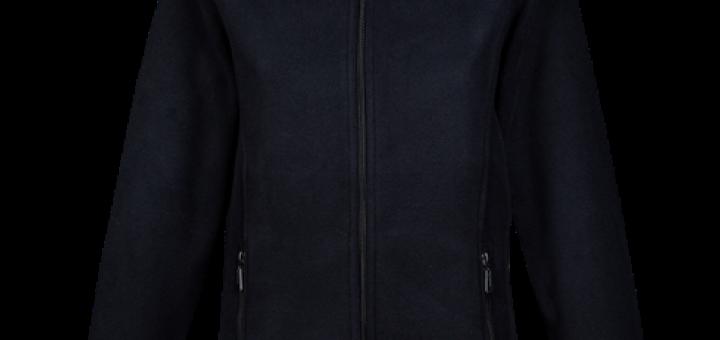 Zimska kombinacija odjeće