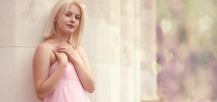 Moda ljetne haljine